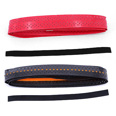 Grip Tape High Quality Baseball Bats Racket Anti-slip For Tennis Absorb Sweat