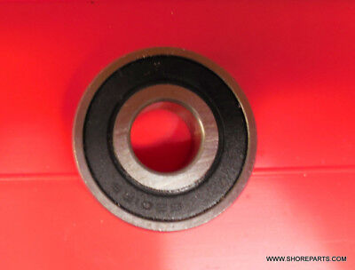 LOWER GUIDE BEARING FOR BIRO SAW 11 22 33 Ref. #228 FITS PART #16 FOR PART #290