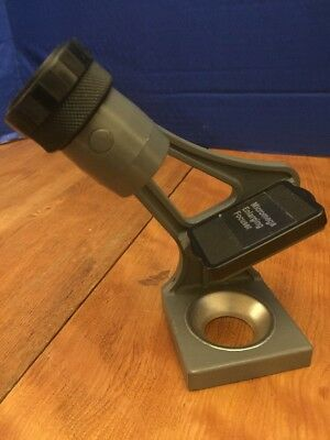 Berkey Omega Micromega Enlarging Focuser