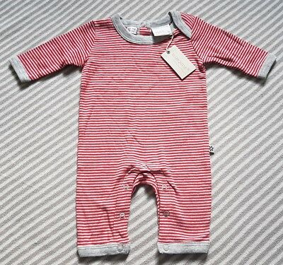Marquise BOY'S s one peice Size 0000 BNWT