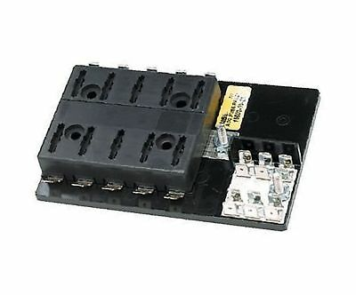 Seachoice Marine Fuse Box Unlimited Wiring Diagrams