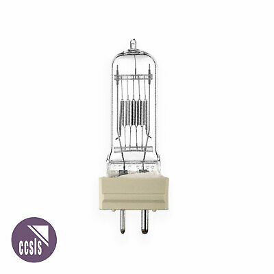 Philips 6994P CP72 2000w GY16 Replacement Lamp