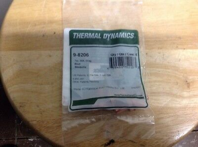 Thermal Dynamics 9-8206, 30A. Package Of 5