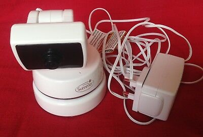 Summer Infant Baby Touch additional Camera for monitor