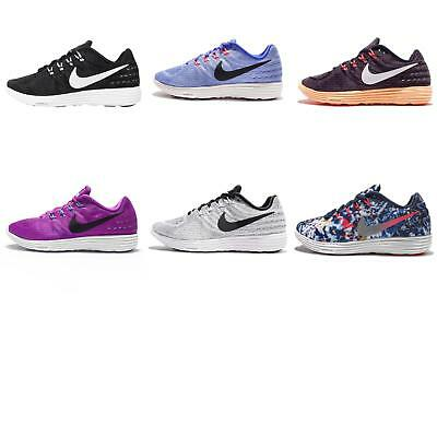 ddfd15c9ce042 Wmns Nike Lunartempo 2 II Womens Running Shoes Sneakers Trainers Lunarlon  Pick 1