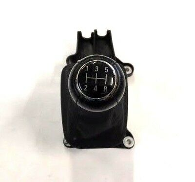 Genuine Vauxhall Astra G, Zafira A 2.0 Diesel Gearshift Lever New 55350966