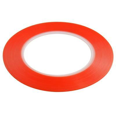 Cinta Adhesiva Doble Cara Móviles 2 mm 3M ORIGINAL Sticky Tape Mobile Phone LCD