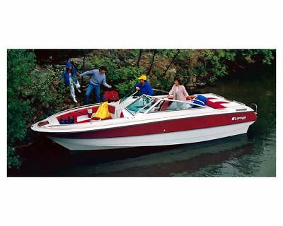 other boat ship collectibles boats ships transportation rh picclick com 1988 Larson 17.5 Runabout 1980 Larson Boats