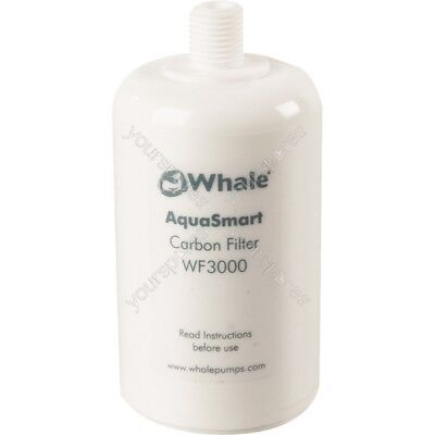 Whale Aquasmart Water Filter