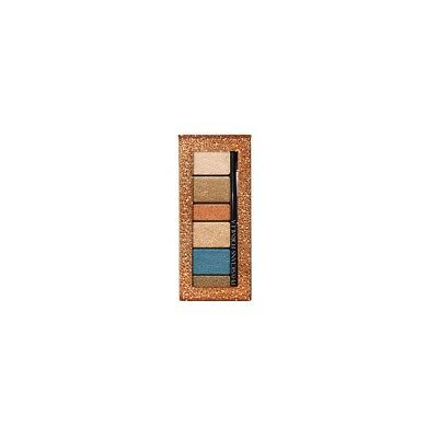 Physicians Formula Shimmer Strips Shadow And Liner Copper Nude