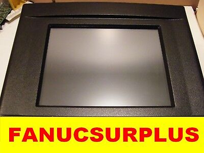 Ctc Parker Automation Epx10S-Xaca-1 Epx10S Xaca 1 6 Month Warranty