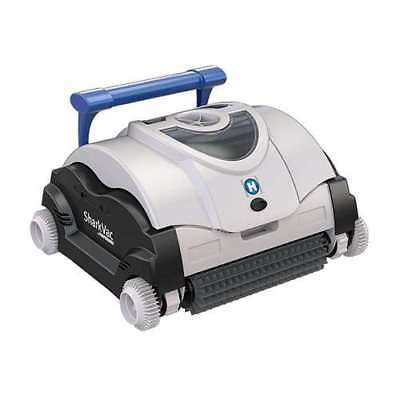 HAYWARD SHARKVAC EASY Clean Automatic Robotic Swimming Pool ...