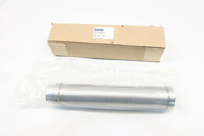 New Purolator 6600353-00-60 Facet Metaledge Self-cleaning Filter Element