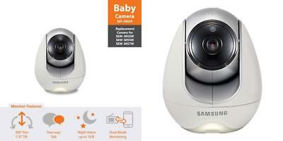 SEP-5001R - Samsung Wisenet Babyview Baby Video Monitoring System Additional...