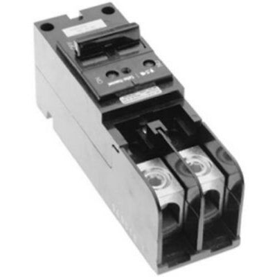 Cutler-Hammer BJ-2200  200-Amp Bolt-In Main Circuit Breaker