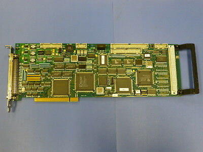 Newport ESP6000 Motion Controller PCI Card, Tested Working