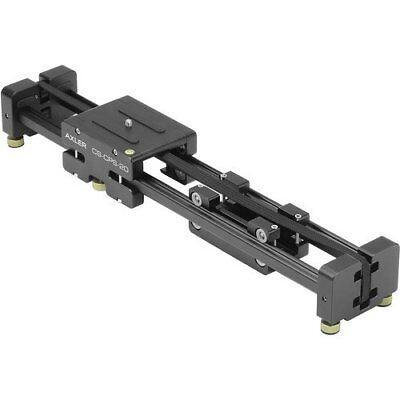 """Axler 30"""" Expanding Caterpillar Slider -Supports up to 11 lb - USED"""