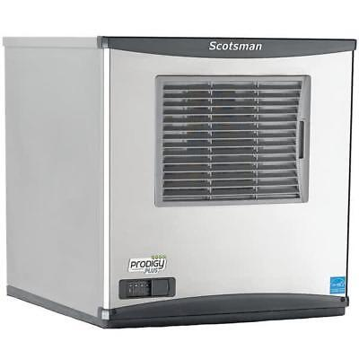"""New Scotsman C0522MA-1E Prodigy Plus 22"""" Air Cooled Ice Maker 475 lbs Day"""