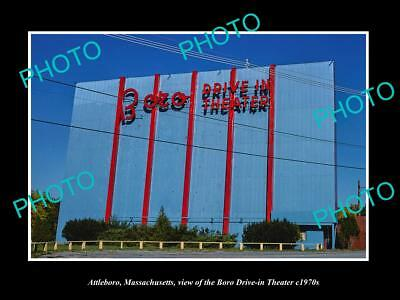 Drive In Movie Theaters In Abilene Texas
