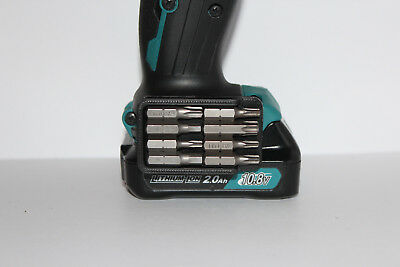 Magnetic bit holder for Makita tools LARGE SIZE HOLDER