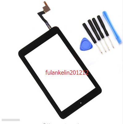 For Acer Iconia One 10 B3-A40 10-inch Touch Screen Digitizer Replacemen uff8