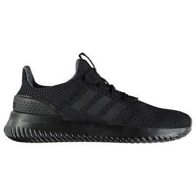 Adidas Cloudfoam Ultimate Scarpe sportive UK 8.5 US 9 EU 42.2/3 REF 3997