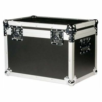 DAP Audio Stack Case 2 - 58x41x38cm