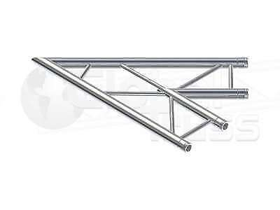 Global Truss F32 C19, 45 Grad Horizontal