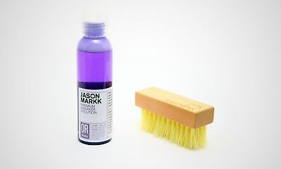 Jason Markk Jason Markk Premium Shoe Cleaner 4 OZ