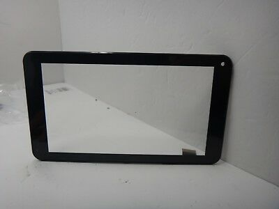 """SMARTAB 7"""" ST7150 16GB Android 7 1 Nougat Tablet Cracked LCD TAB041"""