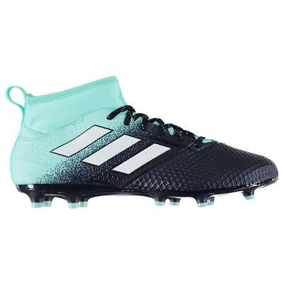 huge selection of b307b ec65d ADIDAS ACE 17.3 godasses de football FG hommes UK 9 US 9.5 eu 43.1 3