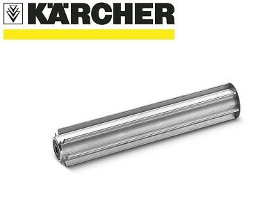 New Genuine Karcher Pad roller shaft 400 mm 4.762-228.0 Replacement