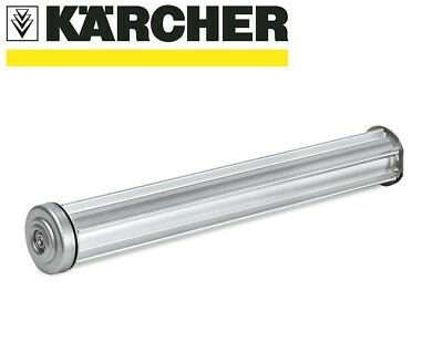 New Genuine Karcher Pad roller shaft 350 mm 4.762-009.0 for BR35/12 Replacement
