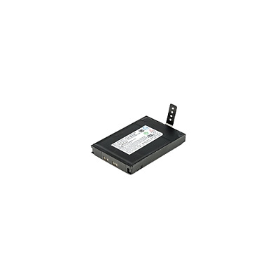 Datalogic 94ACC0129 6400mAh 3.8V rechargeable battery 23.6 Wh