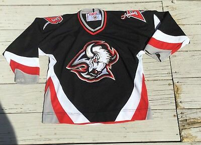 sale retailer ff565 ec967 best price buffalo sabres black jersey db948 8dc4e
