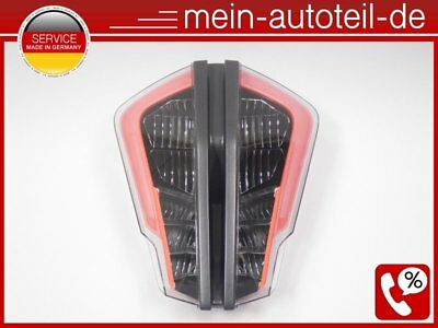 Original KTM 1290 Super Adventure 2017 LED Scheinwerfer headlight 60714000