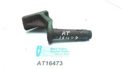 Support steering Shaft