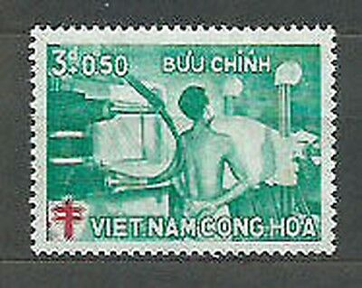 Viet nam South - Mail Yvert 150 Mnh