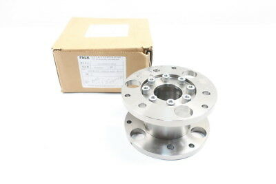 New Falk 3700480 50fdg/p31 Coupling Spacer Assembly Be=5in 1-3/4in