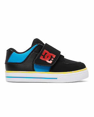 NEW DC Shoes™ Toddler Pure V II Shoe DCSHOES  Boys