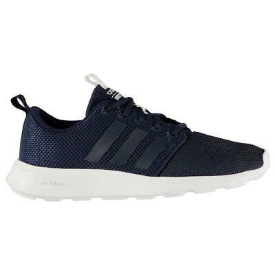 Adidas Cloudfoam Ultimate Scarpe sportive donna UK 7 US 8.5 EU 40.2/3 REF 3656