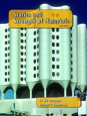 Statics and strength of materials for architecture 4th intl edition statics and strength of materials 6th edition fandeluxe Images