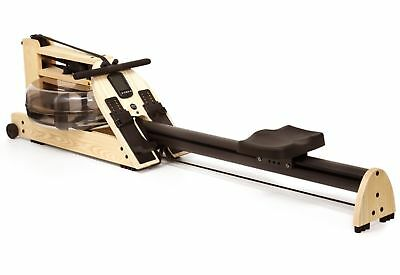 WaterRower A1 GX Home - Free Shipping
