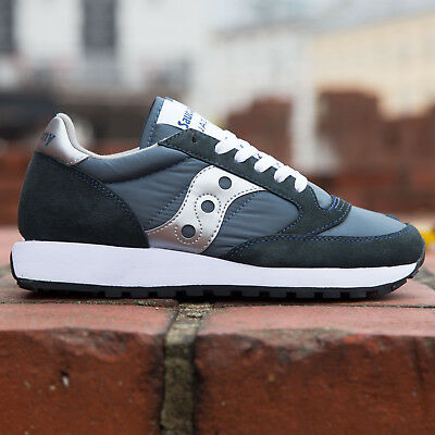 Scarpe Original 2 Saucony 1044 Donna Navy Blu Jazz Sneakers Shoes dwxCxOUq 9c502e4bf5b