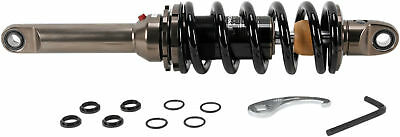 Progressive Suspension Shock 465 Bmw 1310-0604