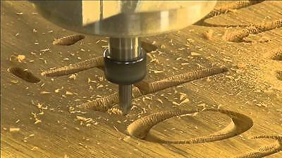 CNC Router Services - Drawing - Programing - Engraving - Machining - Cutting