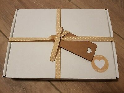 inkless ink baby print kit new baby christening gift baby hand and foot prints