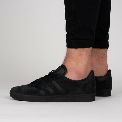 new style 8fbf1 46007 Mens Shoes Sneakers Adidas Originals Gazelle Cq2809