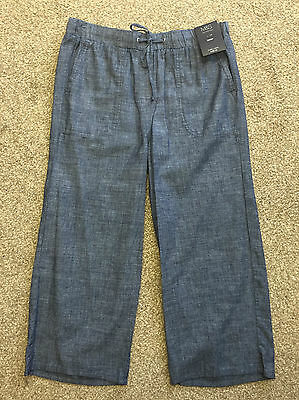 Ex Marks and Spencer M/&S Skinny Leg Cord Corduroy Trousers Black or Oxblood Z2