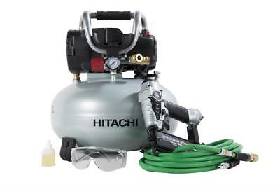 HITACHI-KNT50AB Finish Combo Kit